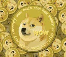 Doge Coin Rüzgarı Bitti Mi?