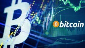 Bitcoin Analiz 8 Şubat