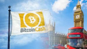 Bitcoin Cash BCH Analiz 14 Nisan