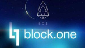 Block One's Elemantal Battles'ı Duyurdu