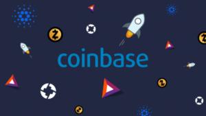 Coinbase Kartı Artık ABD'de Ödemeler ve Satın Alımlar İçin Kullanılabilir
