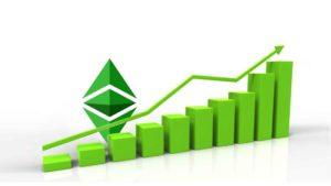 Ethereum Classic ETC Analiz 15 Ağustos