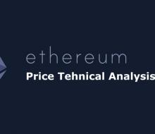 ETH Ethereum Analiz 24 Nisan