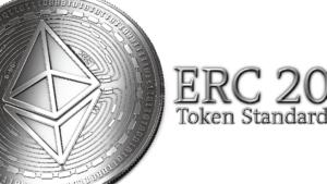 Gelecek Ethereum'da mı?