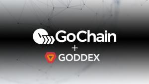 GoChain Goddex