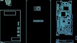HTC Exodus 60'dan Fazla Kriptopara Transferine Hazır