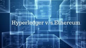 Hyperledger ve Enterprise Ethereum Alliance