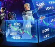 Kripto Parala Bir Düzenleme Daha