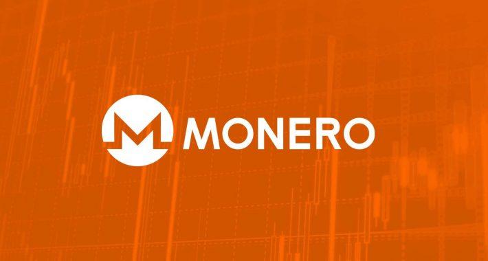 Monero XMR Analiz 5 Mayıs