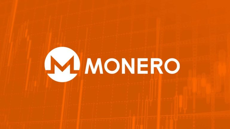 Monero XMR Analiz 30 Ocak