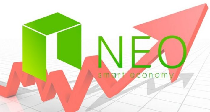 Neo Analiz 15 Ağustos