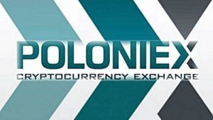 Poloniex'te Sıklaşan Habersiz Bakım Modu Kullanıcıların Tepkisine Neden Oldu