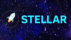 Stellar XLM Analiz 21 Ekim