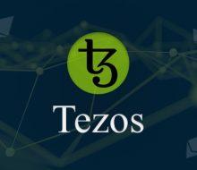 Tezos XTZ Analiz 16 Ağustos