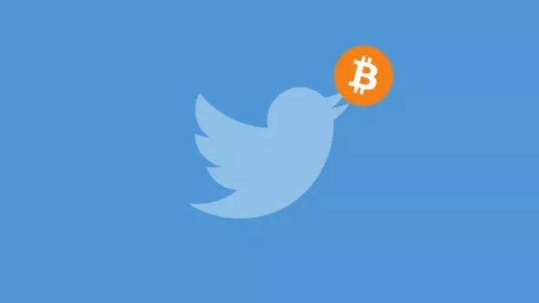 Twitter Ceo'sundan Coin Center'a 1 Milyon Dolar Yardım
