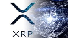 Ripple XRP Analiz 15 Ocak