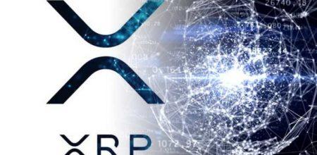 Ripple XRP Analiz 15 Ocak