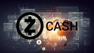 Zcash (ZEC) Yeni Güncelleme