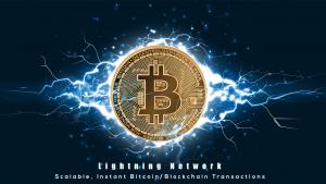 Bitcoin Lightning Network (BTC LN) 8.000 Düğümü Aşan Büyük Bir Karşılaştırmadan Geçti