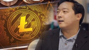 Litecoin LTC Analiz 18 Nisan