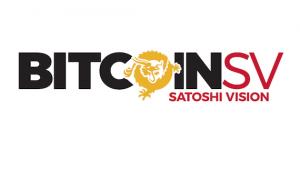 Bitcoin SV BSV Analiz 29 Temmuz