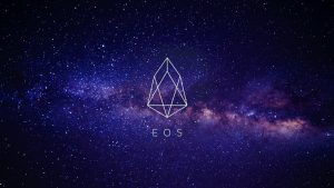 EOS Coin 18 Ocak Analiz