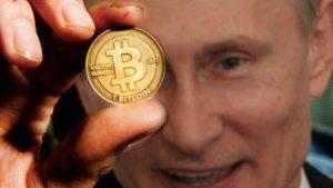 Rusya Merkez Bankası Düzenleyici Korumalı Alanda Stablecoin Testine Başladı