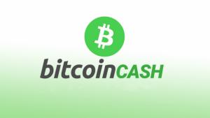 Bitcoin Cash BCH Analiz 20 Haziran