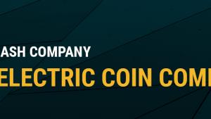 Zcash İsmini Değiştiriyor,Yeni Adı 'Electric Coin Company'