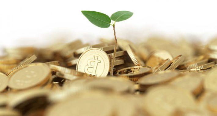 Yerel raporlar, 350 milyon dolarlık Yeni Zelanda emeklilik fonunun Bitcoin'e (BTC)% 5 yatırım yaptığını doğruladı.