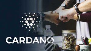 Cardano 1.5  Güncelleme Ouroboros BFT ile Yeni Protokolü Tes Etti