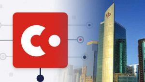 R3 Corda ekosistemi, Katar'ın ticari bankasını Blockchain kullanım durumlarını genişletmek için ağırlıyor