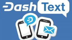Dash Core Group, Dash'in Divergent Market Performansını Artırmak İçin Kapsamlı Bir Stratejiyi Duyurdu
