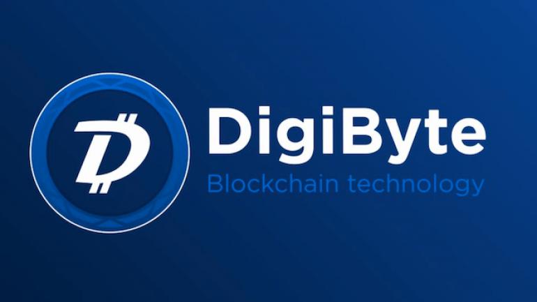 Digibiyte DGB Analiz 11 Temmuz