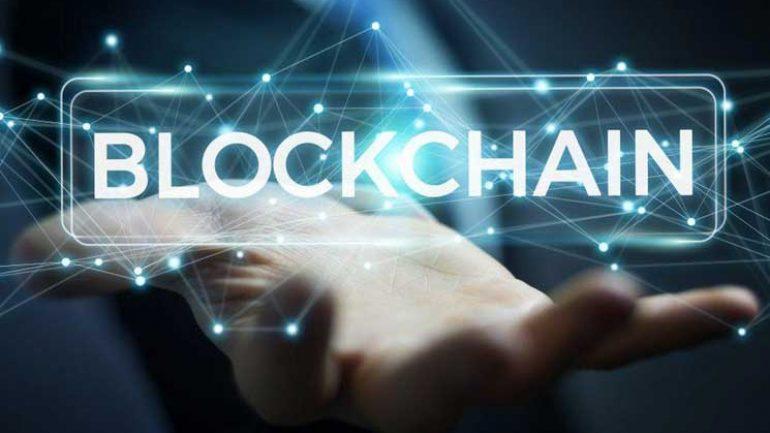 Çin Blockchain Teknolojisine Dayalı Bir Akıllı Şehir Kimlik Sistemi Sundu