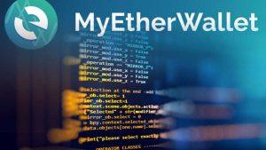 Google, Sahte Zararlı Yazılım Engelleyicisi Hedeflenmeden Blockchain.com'u, MyEtherWallet Kripto Kullanıcılarını Kaldırdı