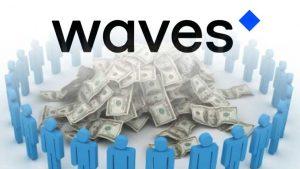Waves Analiz 11 Temmuz