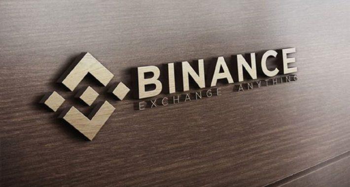 Binance, Beş Yeni Coin İçin BUSD İşlem Çiftini Açıkladı