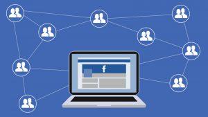 Blockchain Ekibi, Facebook İçin Küresel Olarak Genişlemeye Devam Ediyor, Tel Aviv'de Ürün Müdürü arıyor