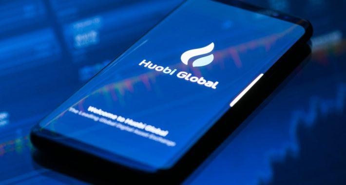 Huobi, Toplam Varlıklarda 100 Milyon Dolar Hedefleyen Dört Kripto Fonu Başlattı