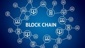 Dijital Dönüşüm Blockchain Zirvesi İstanbul