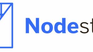 Bitmex Ethereum Ağını İncelemek İçin Nodestats'ı Kurdu
