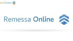 Remessa Online Ripple İle 0 komisyon