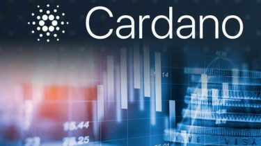 ADA Cardano Analiz 6 Haziran