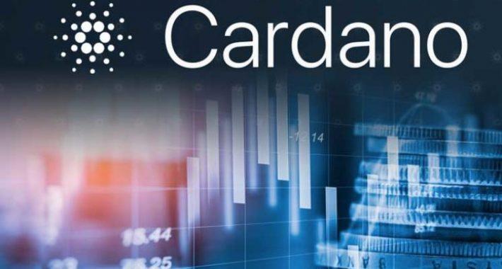 Ada Cardano Analiz 30 Ocak