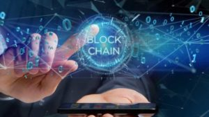 KFC Dijital Reklamlarını Blockchain ile Yenilemeyi Hedefliyor