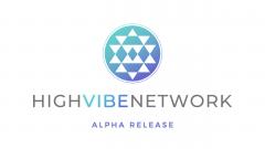 HighVibe.Network