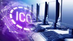 ICO Endüstri Sorunları Ayı Piyasasında Ambisafe Mücadelesi Sürüyor,