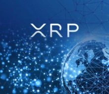 Ripple XRP Analiz 6 Nisan