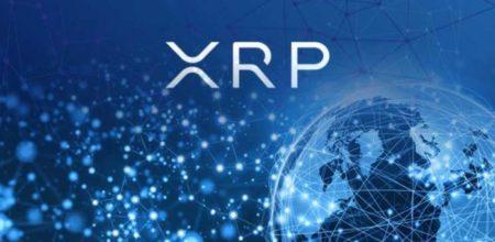 Ripple XRP Analiz 20 Ocak